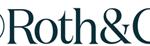 Roth and Company